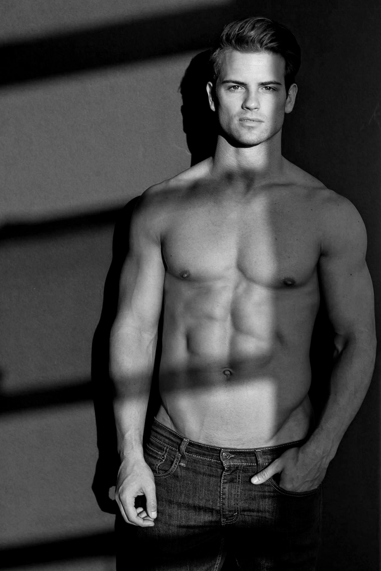 Male Beauty And Fashion Photography More In Malefashiontrendstumblr
