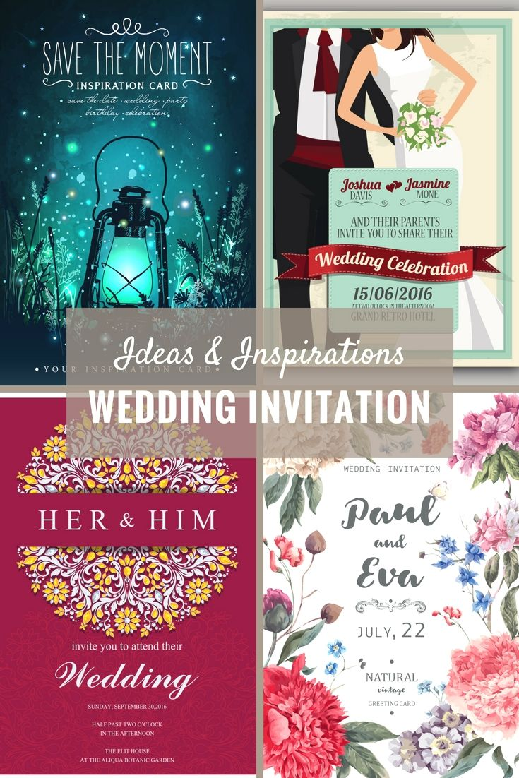 Top wedding invitation cards design online for your personal top wedding invitation cards design online for your personal memorable wedding ceremony stopboris Images
