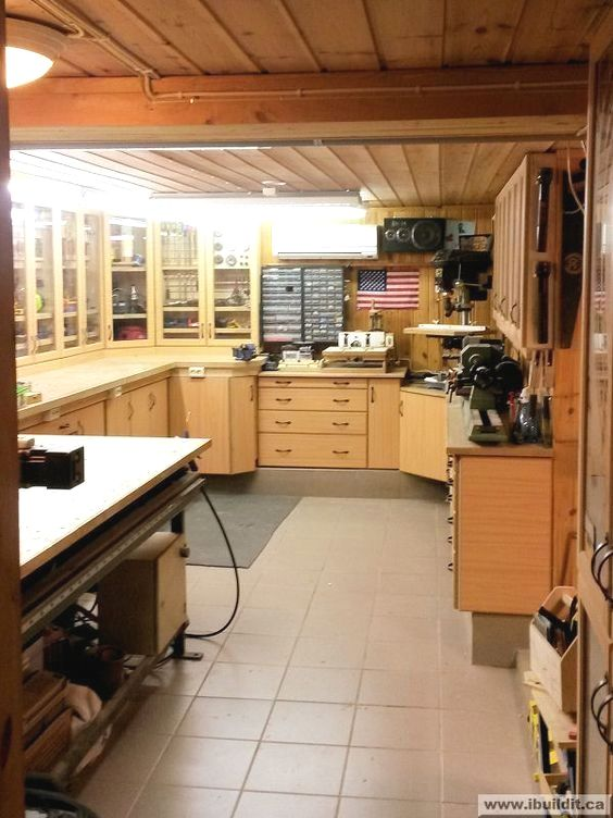garage storage ideas click pic for many garage storage on top 55 best garage workshop ideas basics of garage workshop ideas explained id=69864