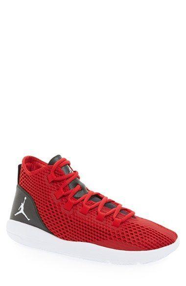 san francisco 2a4b4 804c2 Nike  Jordan Reveal  High Top Sneaker (Men)
