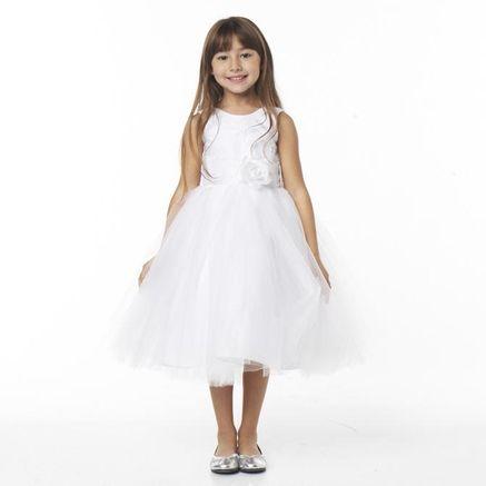 Sears Canada Wedding Dresses