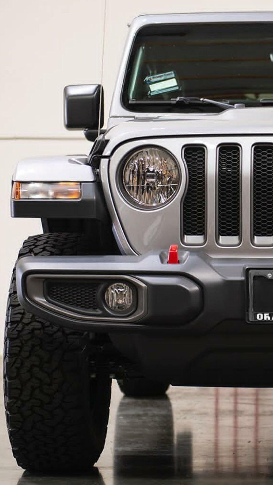Hummer | Jeep, Hummer, Suv