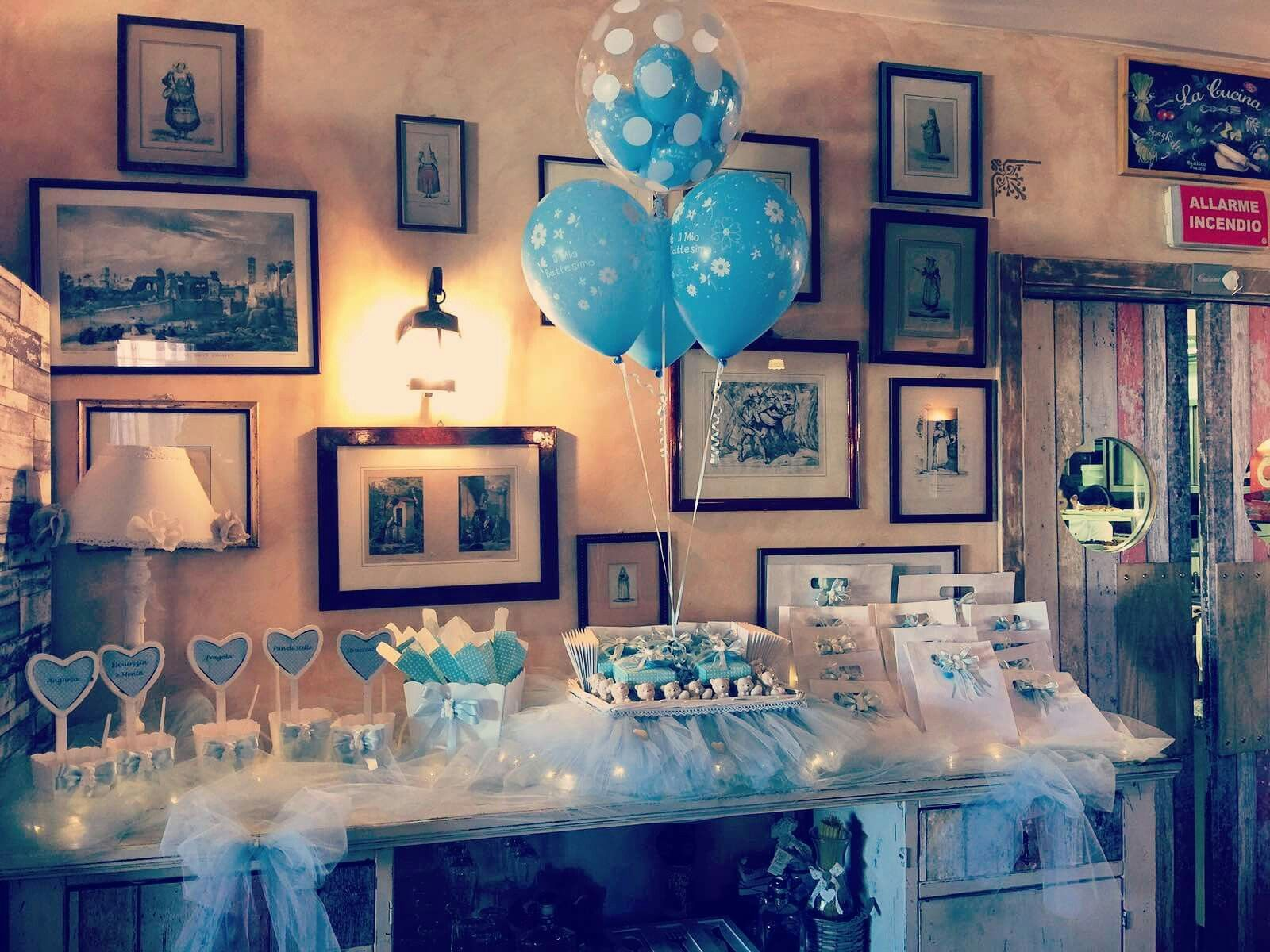 Tavolo nails ~ Best tavolo fredi images dining area dining