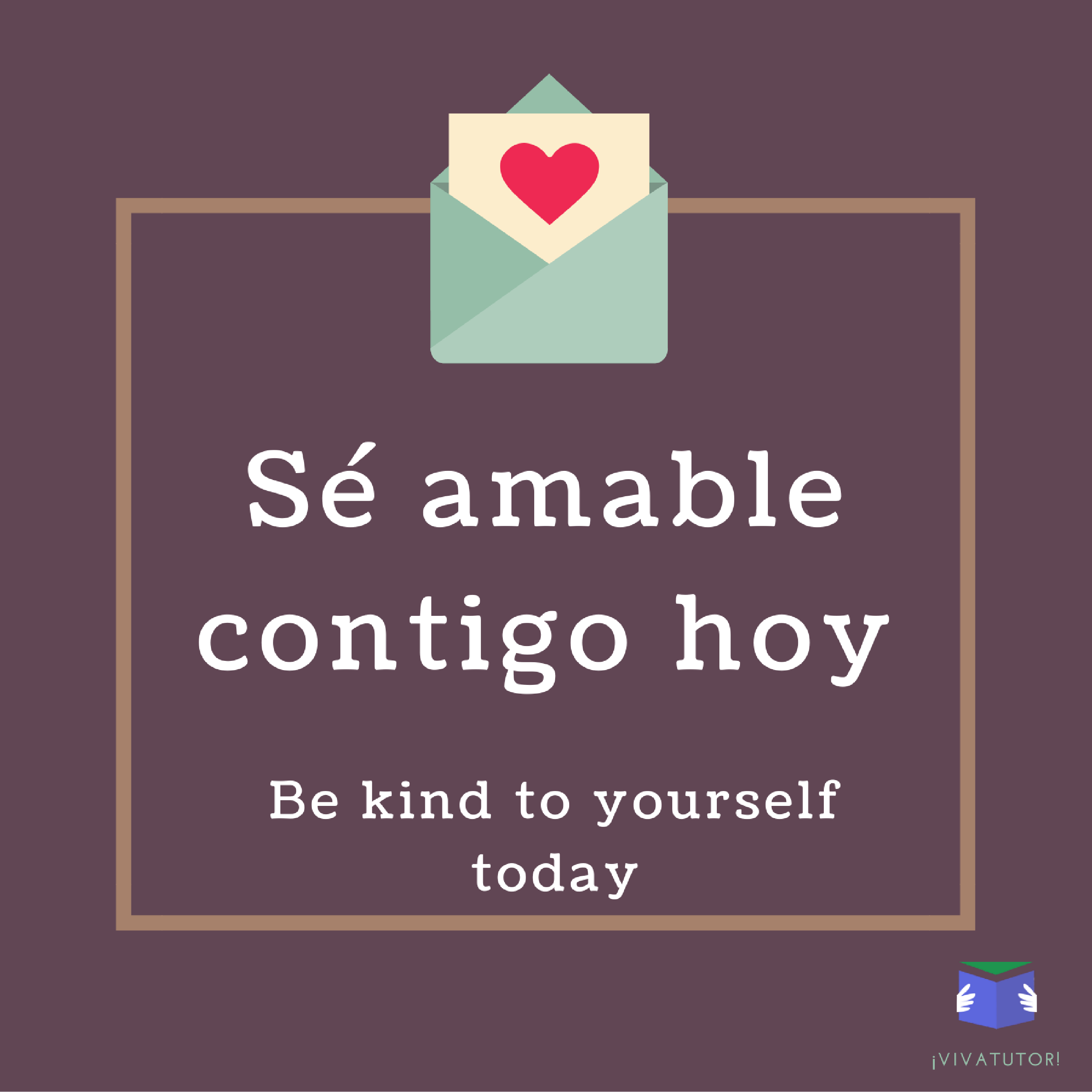 flirting quotes in spanish quotes english text english