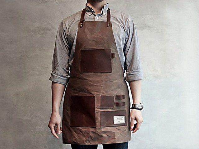 moldes de delantales de cocina para hombres Buscar con Google