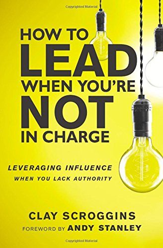 Leverage Leadership: A book review by Bob Morris ...