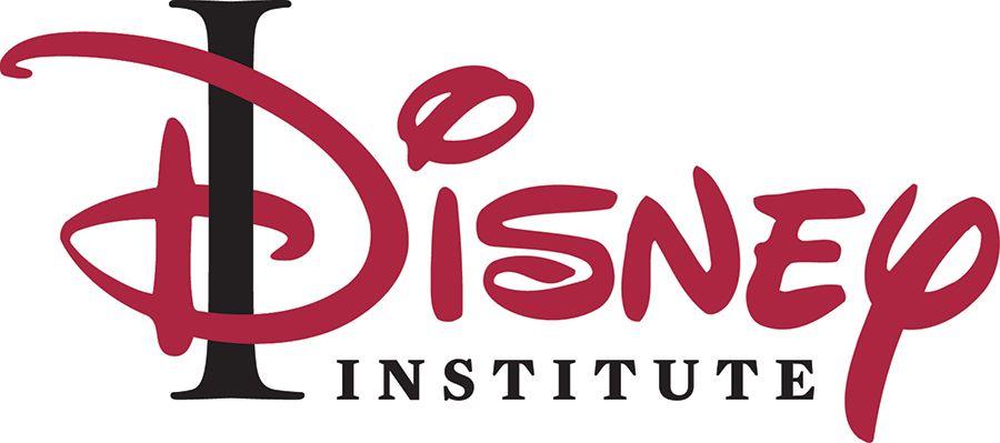 Disney Institute Reimagines Professional Development Courses Offered at Disney Parks