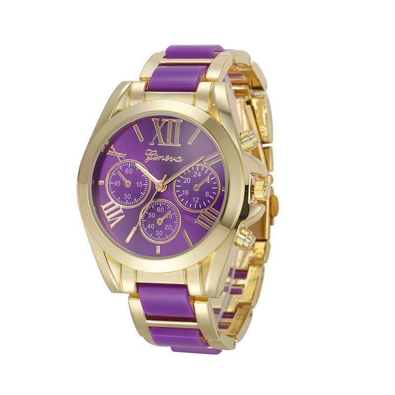 landfox luxury brand watches men montres gold watch for men landfox luxury brand watches men montres gold watch for men horloges geneva r numeral uhr mens