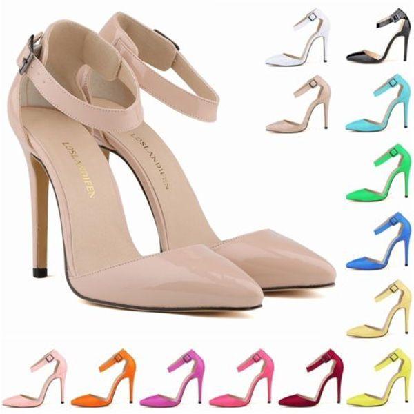 beautiful-plus-size-women-naked-in-high-heels
