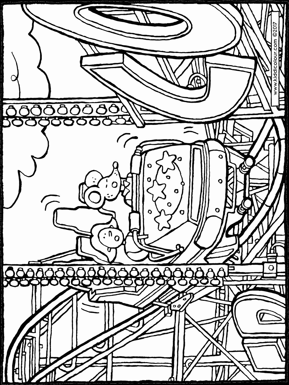pin on top coloring pages