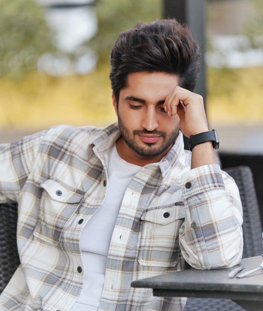 Boys hd dp jassi gill jassi gill hairstyle mens