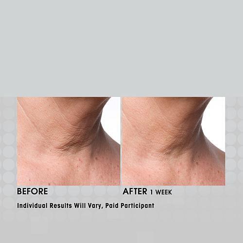 Prai Skin Care Reviews
