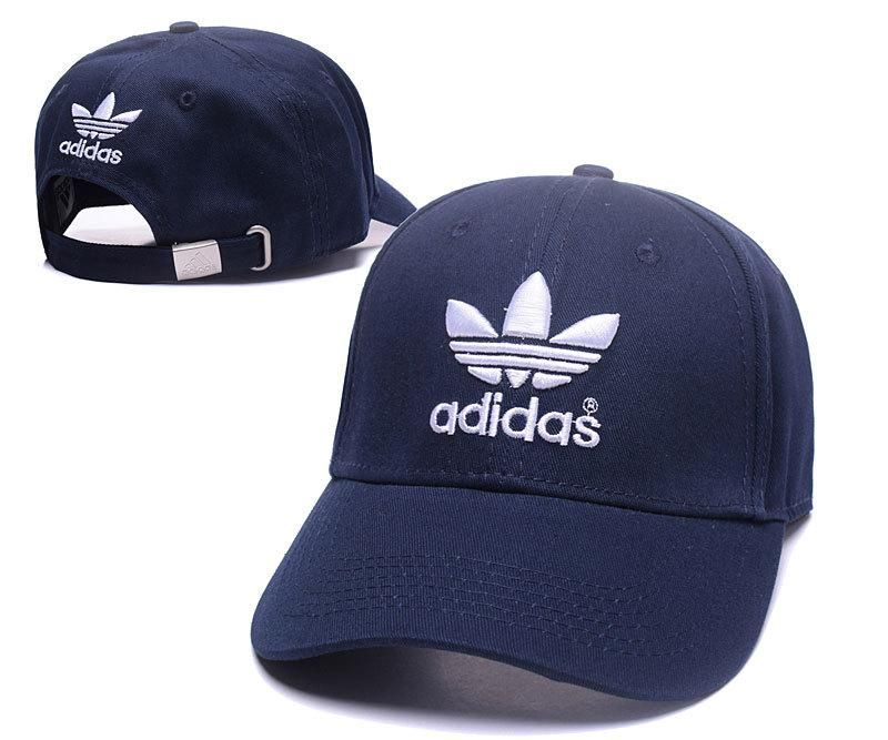 Pin by dm on gorras  e597367667