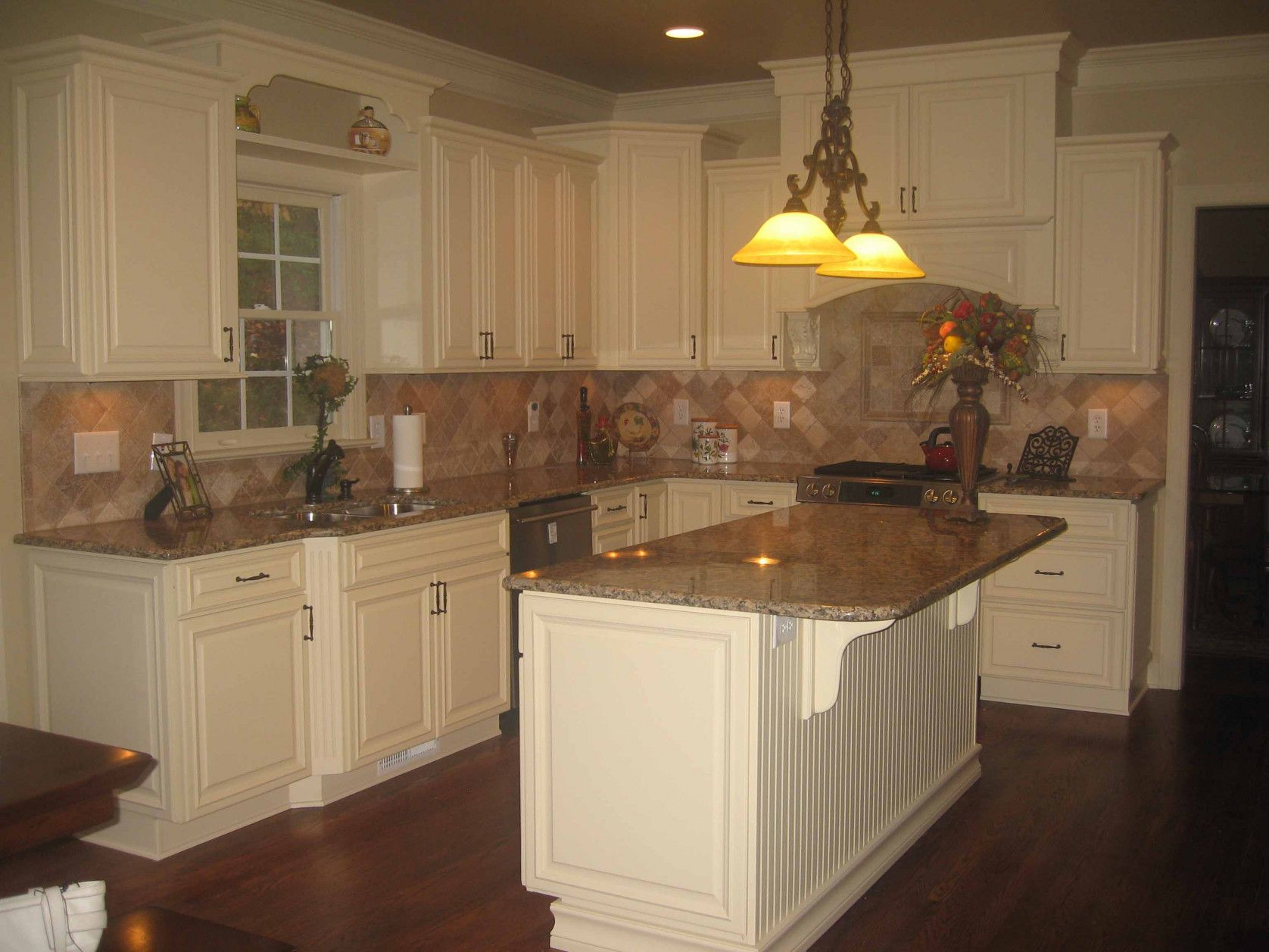 rta kitchen cabinets los angeles kitchen nook lighting ideas