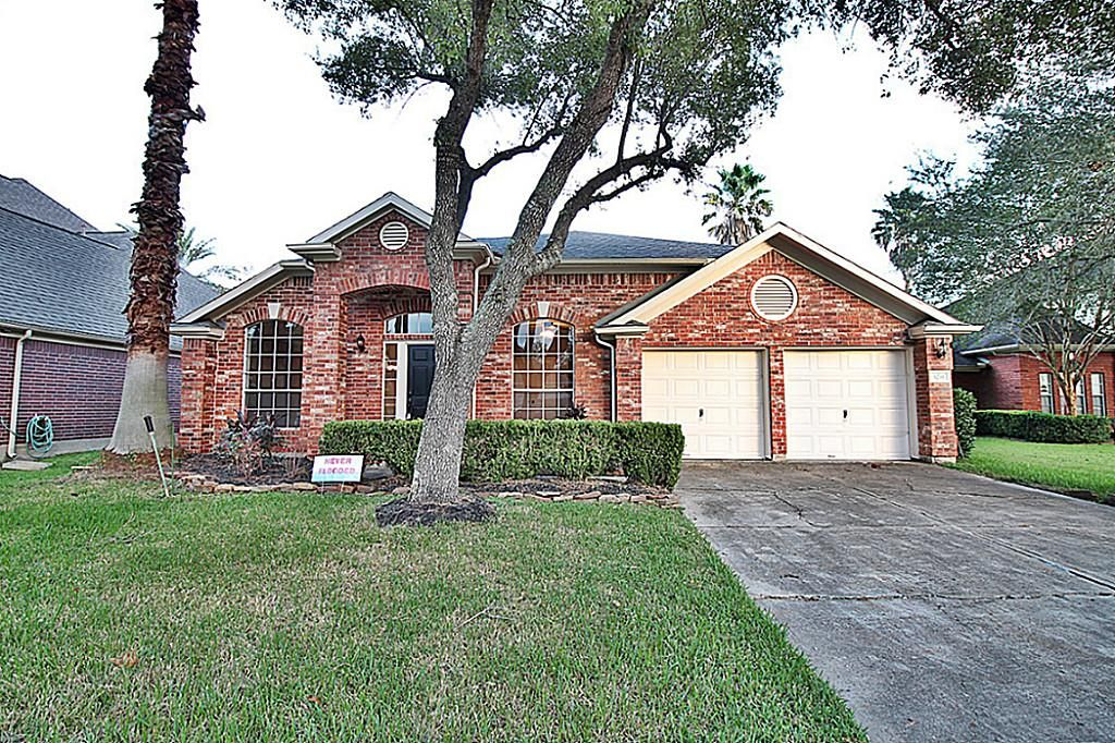 3235 bodine dr pearland tx 77584 house