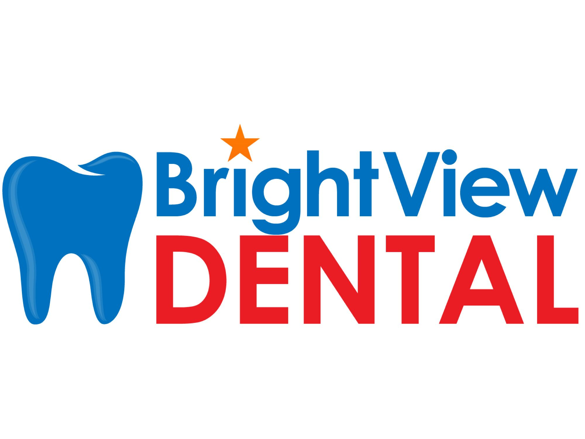 BrightView Dental in Strathroy, ON Open 7 days a week