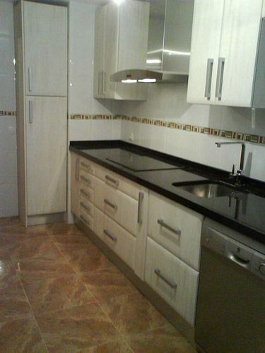 Cachemira blanco granito encimeras de cocina encimeras de baño y ...