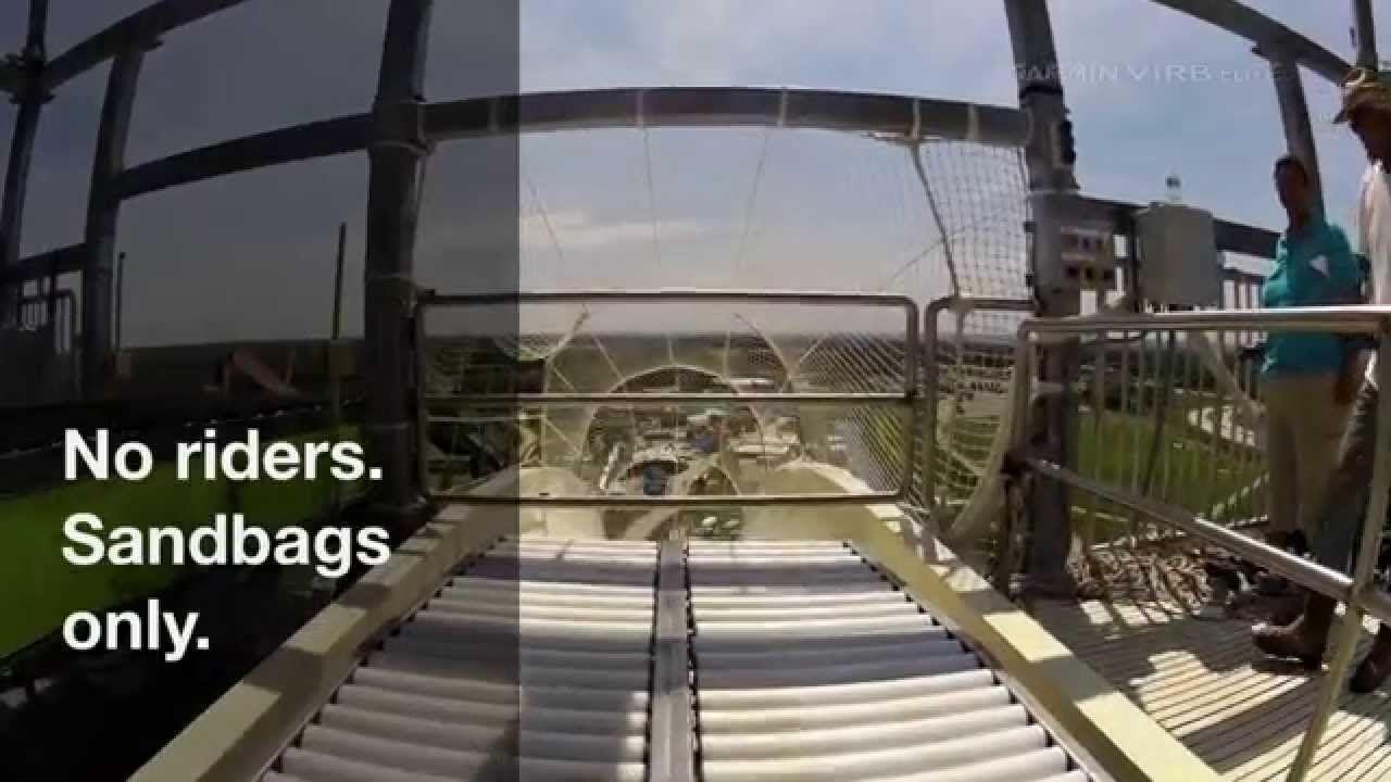 Schlitterbahn Waterparks And Resorts Water Slides Water Adventure Waterslides