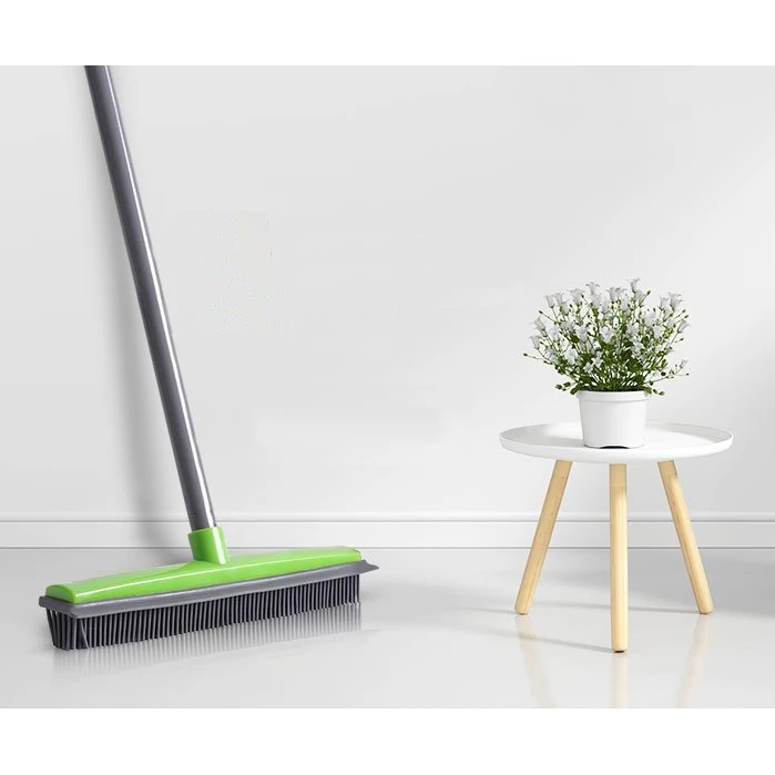 Furwell Broom Pet Hair Remover In 2020 Pet Hair How To Remove
