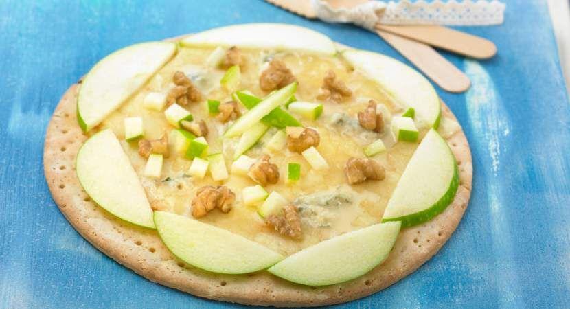 65 recettes à tomber (dans les pommes) #flanpatissier