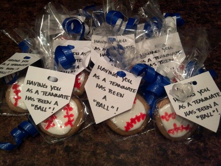 Pin By Amanda Grossman On Kid S Projects Baseball Team Gift Team Gifts Team Mom Baseball