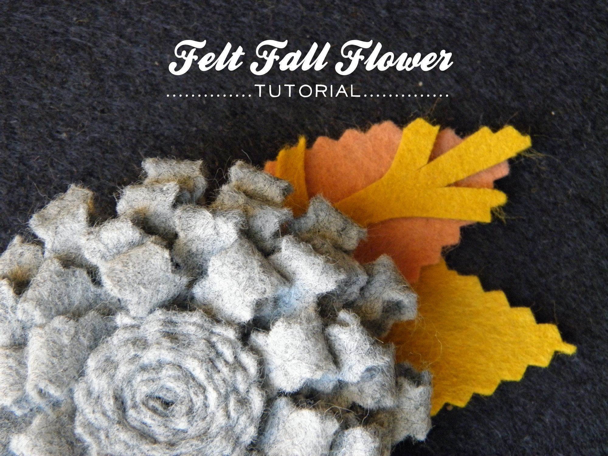 images about felt flowers on pinterest brooches stitching