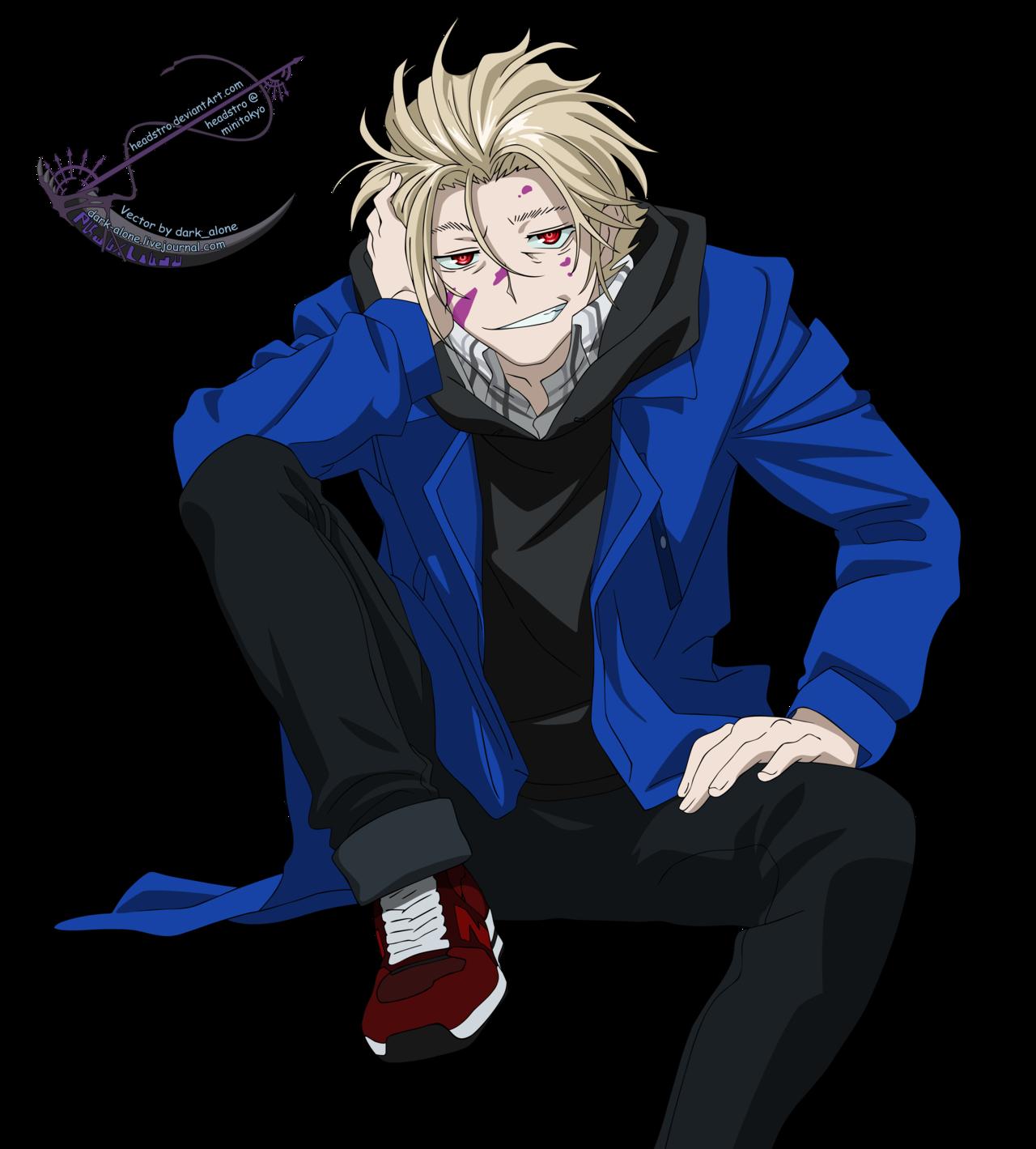 Пин от пользователя Shu Halu на доске Anime | Аниме арт ...