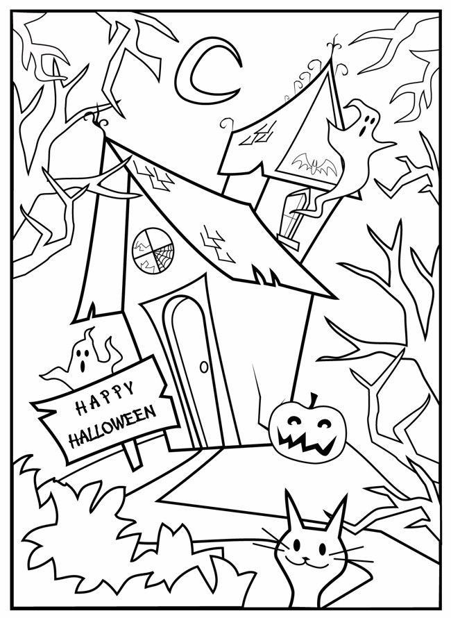 halloween card.jpg to colour