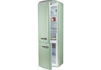 Gorenje Kühlschrank Otto : Glänzend kühlschrank m hoch kühl bis a online kaufen otto