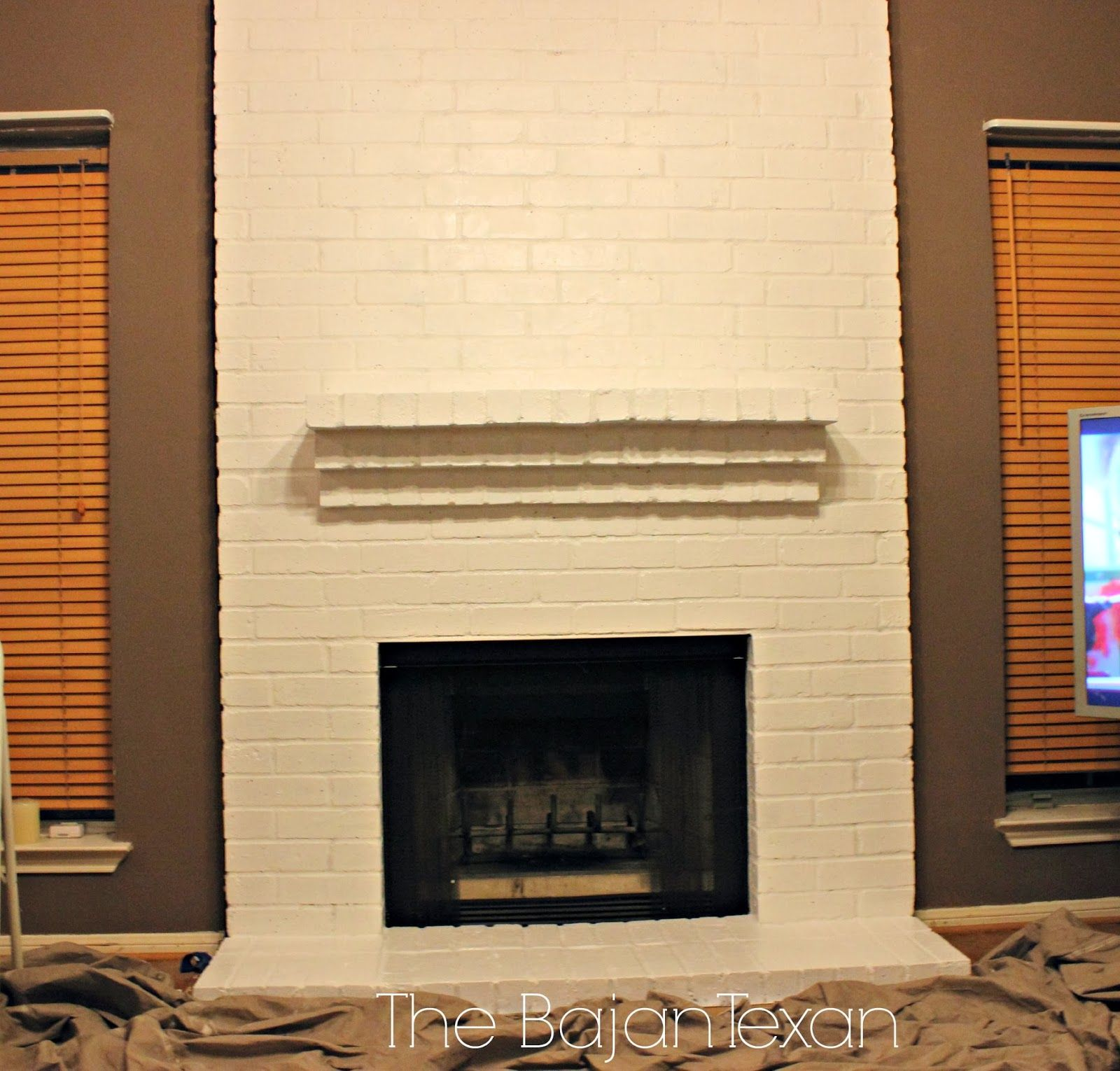 25 Most Popular Fireplace Tiles Ideas This Year, You Need To Know ...