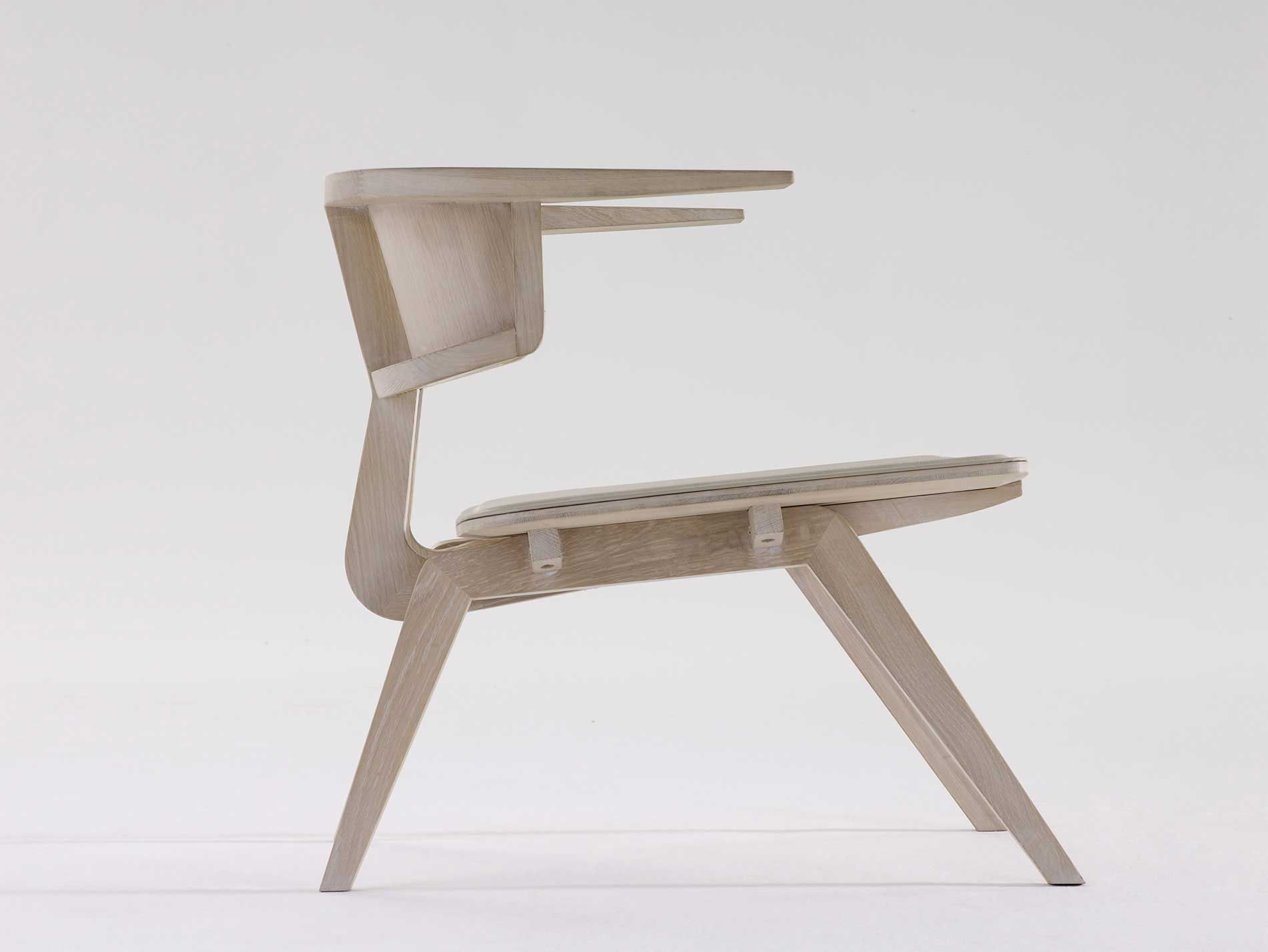 Ineke Hans Fly For Arco Dzgn Pinterest Product Design  # Meble Narcisse