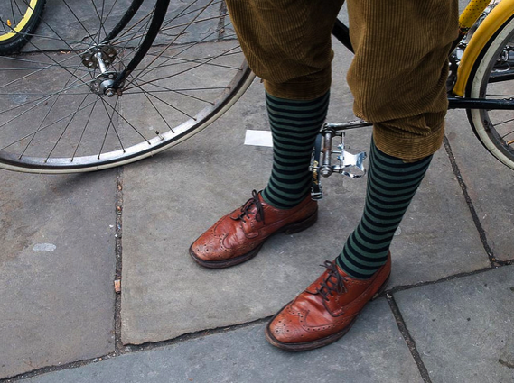 london tweed run 2012-4
