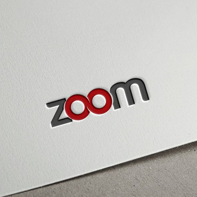 create a cool logo for a new nutrition product to make