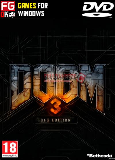 Descargar Doom 3 Bfg Edition Pc Full Espanol Mega Mediafire Utorrent Full Games 0k Doom 3 Espanol Productos Innovadores