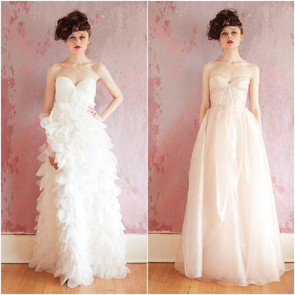 dress alley wedding dresses
