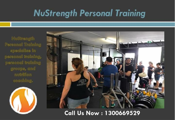 Gyms In Holland Park Qld Gym Personal Training Workout Regimen