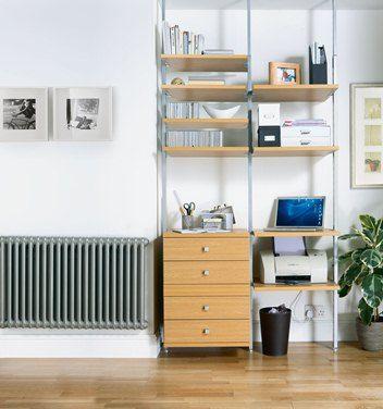Best Aura Modular Furniture System Ideal For Sliding Wardrobe 400 x 300