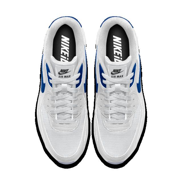 quality design b0fd8 09794 WMNS Air Force 1  07 LX Phantom Phantom Black 898889 007   shoes.    Pinterest   Air force 1, Nike air force and Shoes