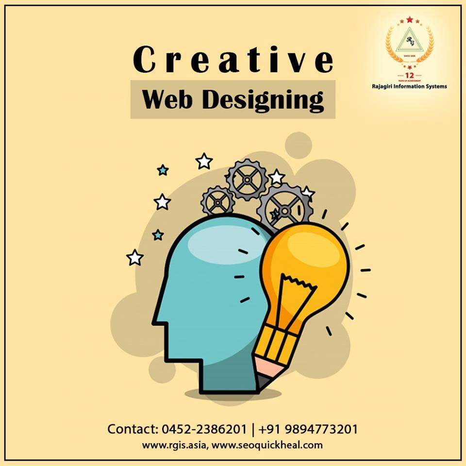 Best Web Designing Company In Madurai Contact Us Mobile 989477320 Best Digital Marketing Company Social Media Marketing Companies Digital Marketing Company