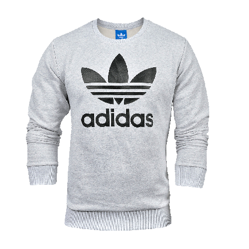 eb9c388019b ADIDAS FLEECE CREW now available at Foot Locker | winter coats in ...