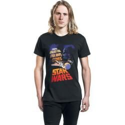 Star Wars Episode 9 - T-Shirt #halloweencostumesformen