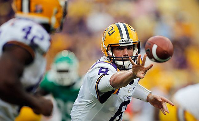 Lsu Football 2013 Images Google Search Lsu Fighting Tigers