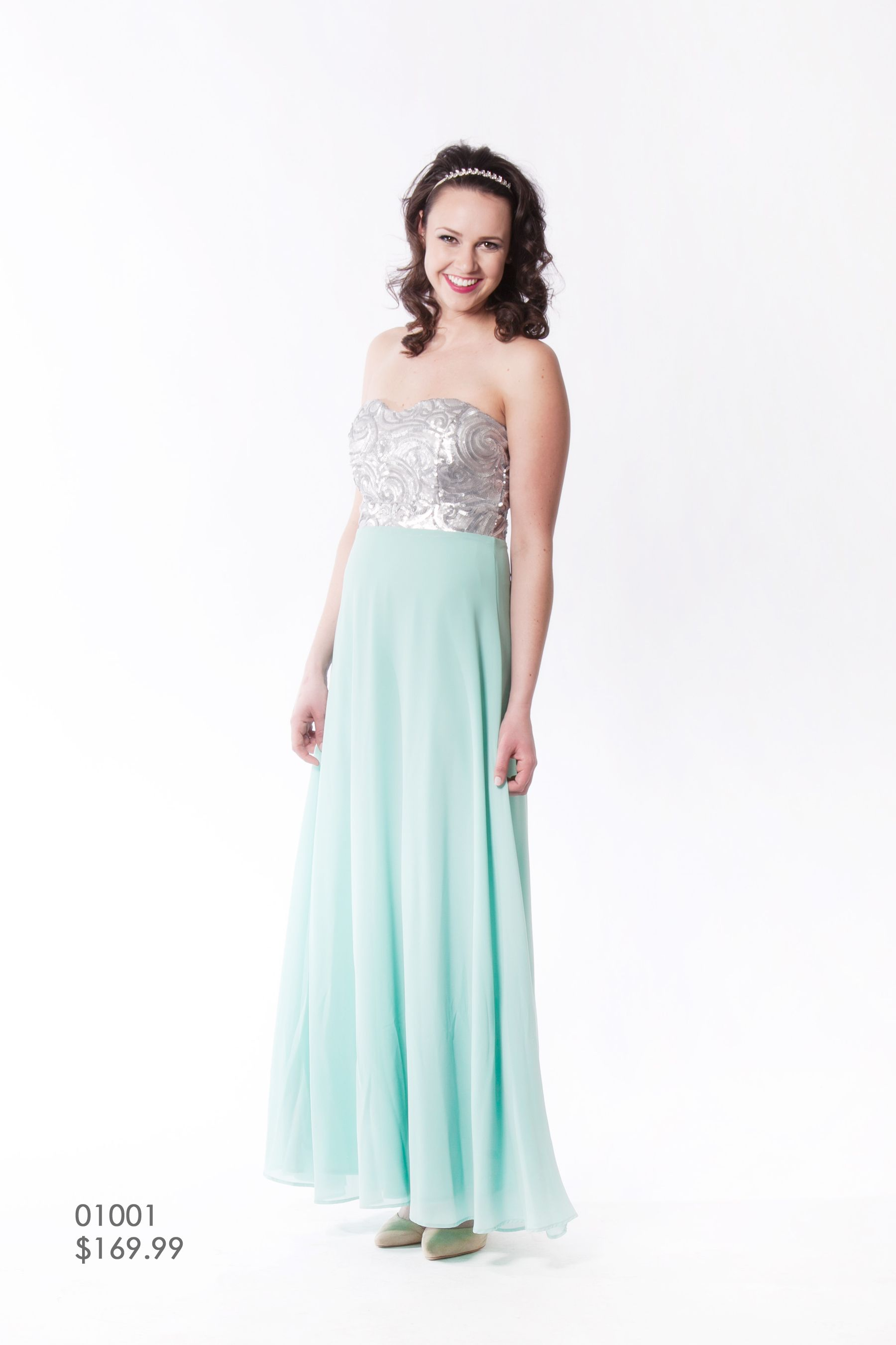 Romantic sequin teal turqoise mint sweetheart maxi romantic sequin teal turqoise mint sweetheart maxi bridesmaid dress ombrellifo Choice Image