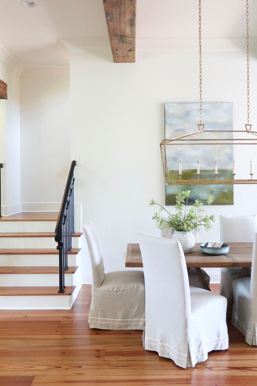 Summerhouse interior design fazio drive project also designer elish rh pinterest