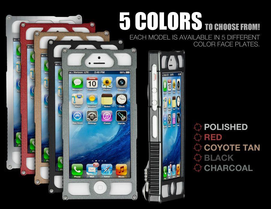 Slide 5 Iphone, Apple iphone 5, Iphone cases