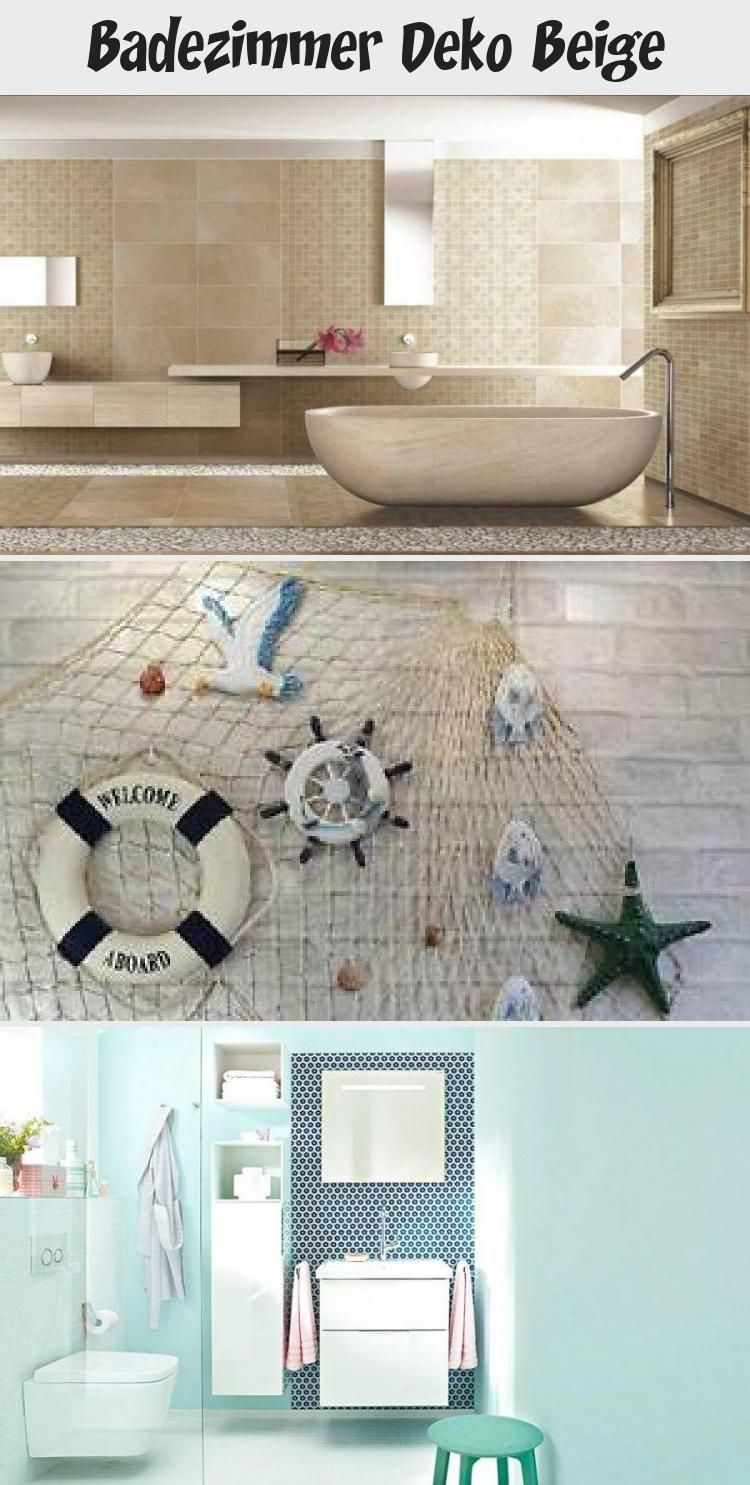 Badezimmer Deko Beige Main Bathroom Ideas Main Bathroom Bathroom