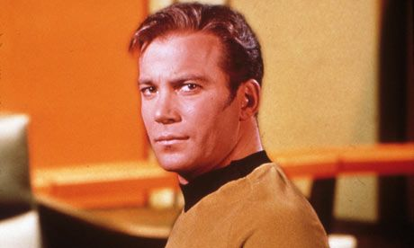 james kirk sonjames kirk gif, james kirk actor, james kirk birthday, james kirk middle name, james kirk zumwalt, james kirk son, james kirk quotes, james kirk chris pine, james kirk tumblr, james kirk, james kirk star trek, james kirk she the man, james kirk wiki, james kirk x reader, james kirk final destination 2, james kirk star trek wiki, james kirk model, james kirk musician, james kirk spock, james kirk orange juice