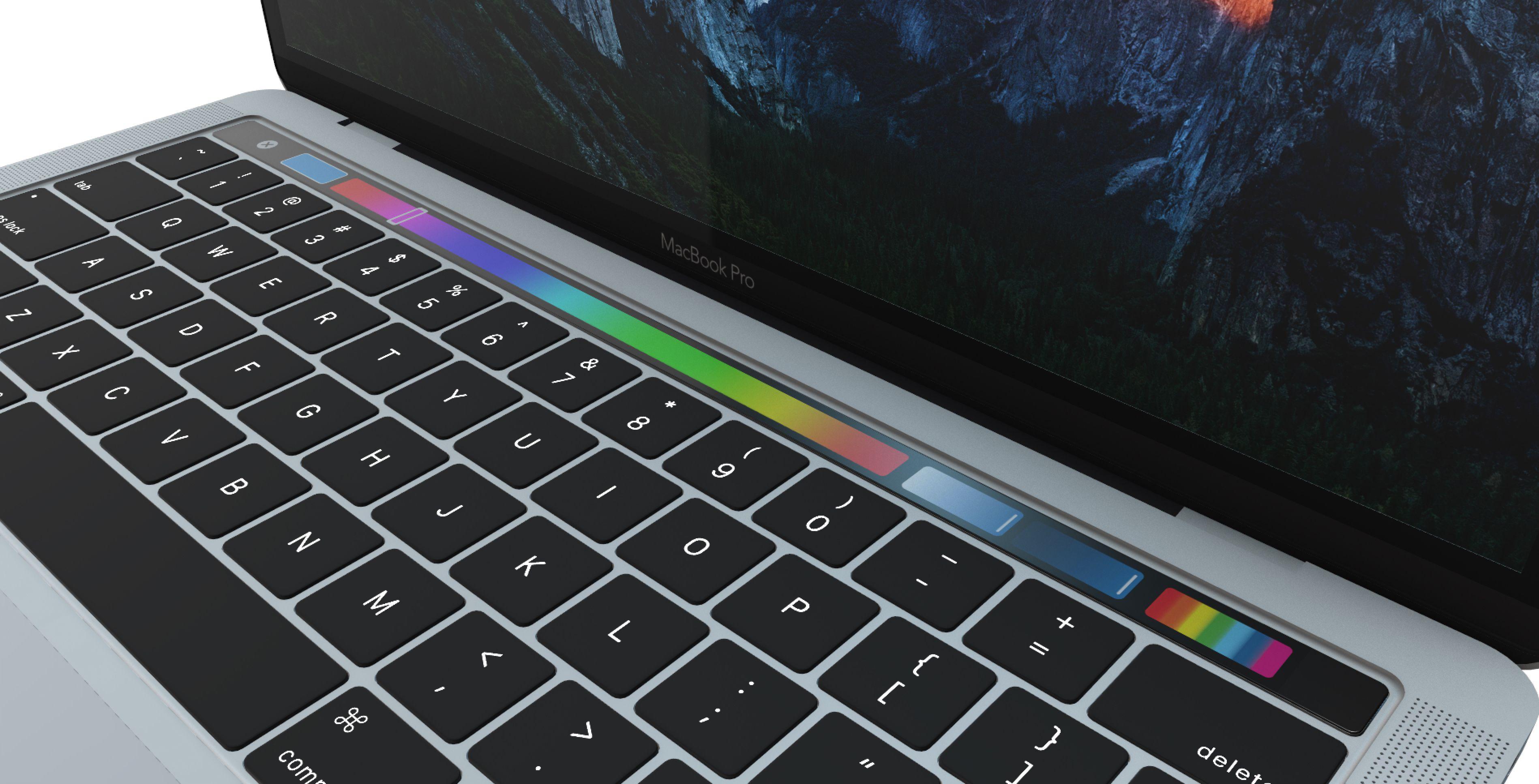 Element 3d 2016 Apple Macbook Pro Element Apple Pro Macbook Macbook Pro 2016 Macbook Pro 13 Apple Macbook Pro