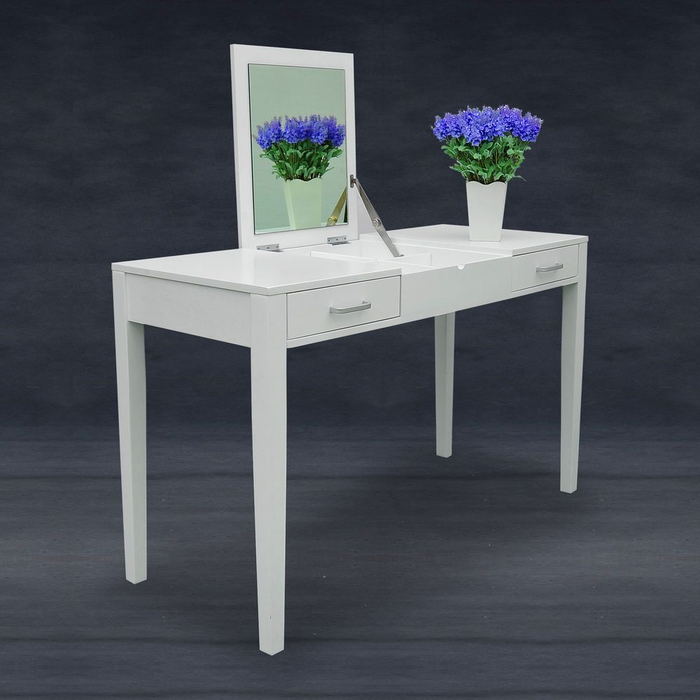17 best images about modern vanity on pinterest dressing small vanity table and make up17 best