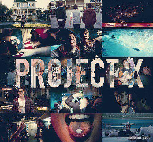 10 Ideas De Project X 13 Películas Viejas Mundo De Peliculas Peliculas